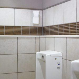 化粧室・トイレ関連商品