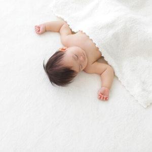 快適寝具とふとん丸洗いサービス