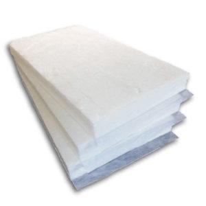 床下断熱材施工サービス
